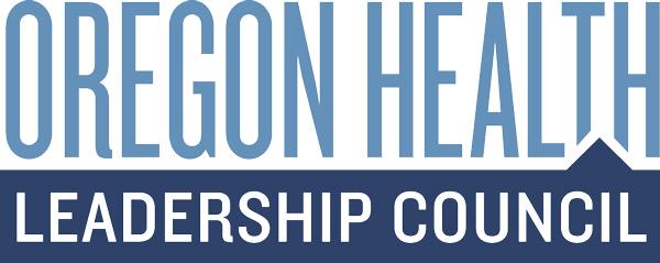 OHLC_Logo_Horz_RGB